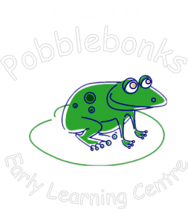 welcome to pobblebonks
